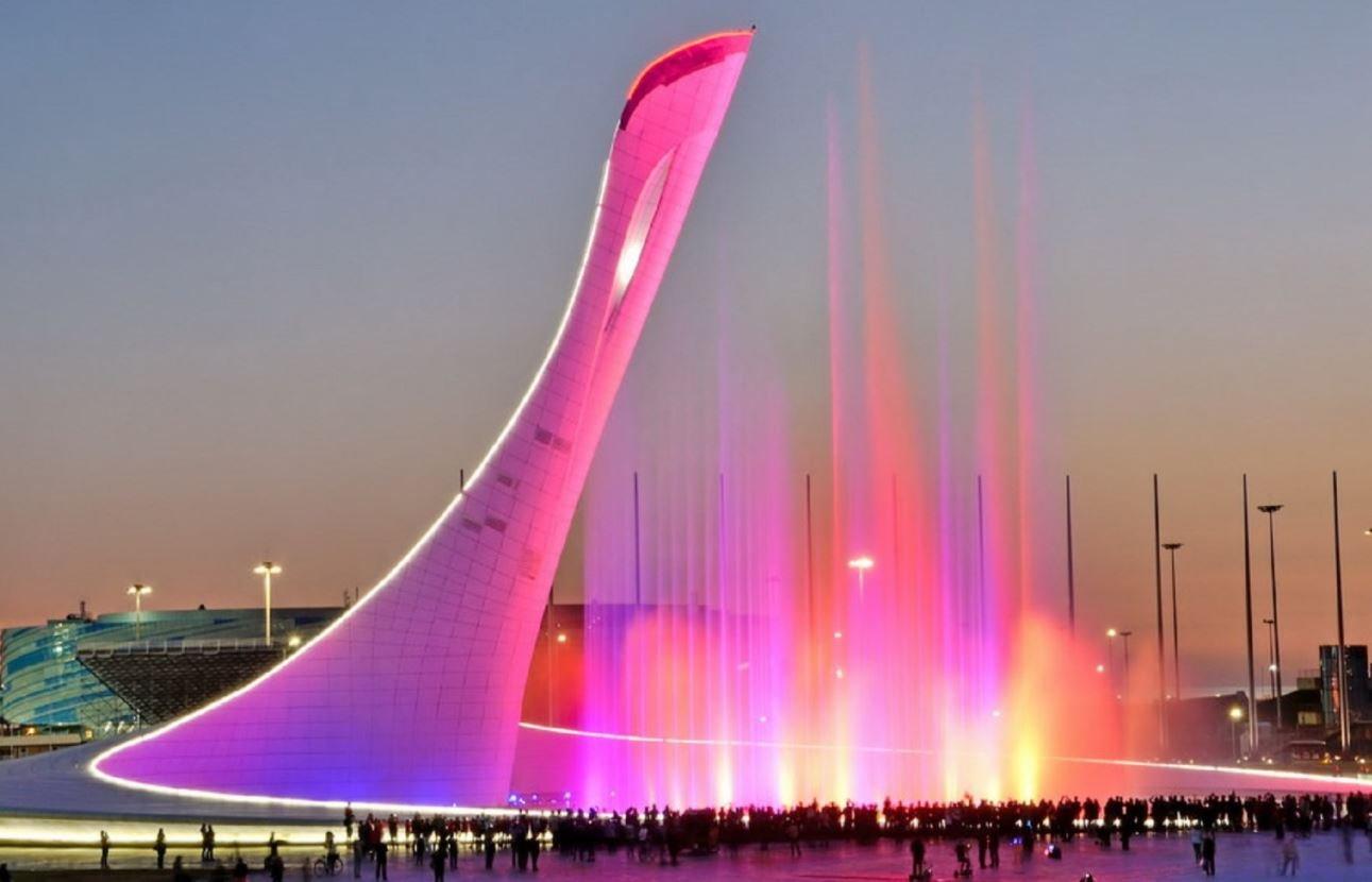 fontan-v-olimpijskom-parke-sochi