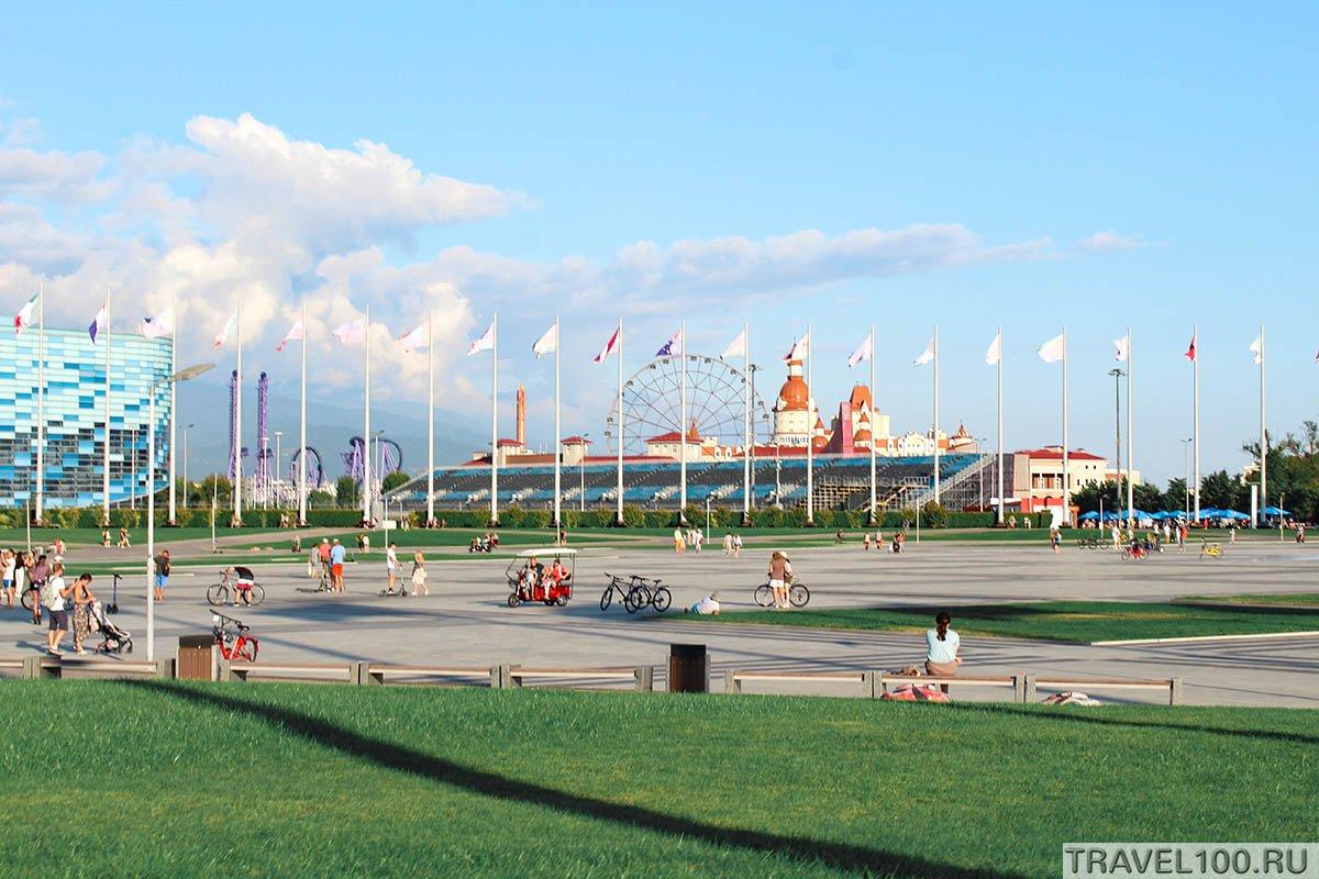 progulka-v-olimpijskom-parke