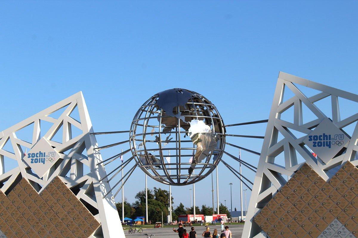 obekt-v-olimpijskom-parke