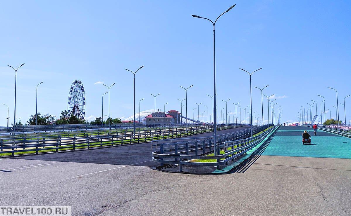 raduzhnyi-most-olympic-park