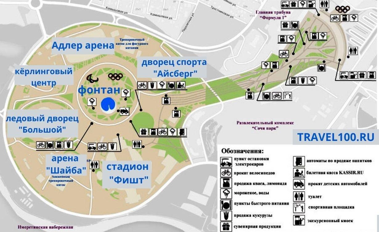 katra-olimpijskij-park