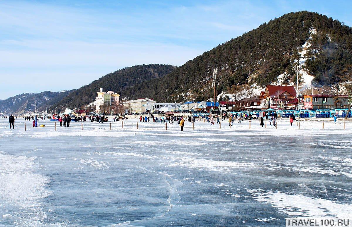 listvyanka-zimoy