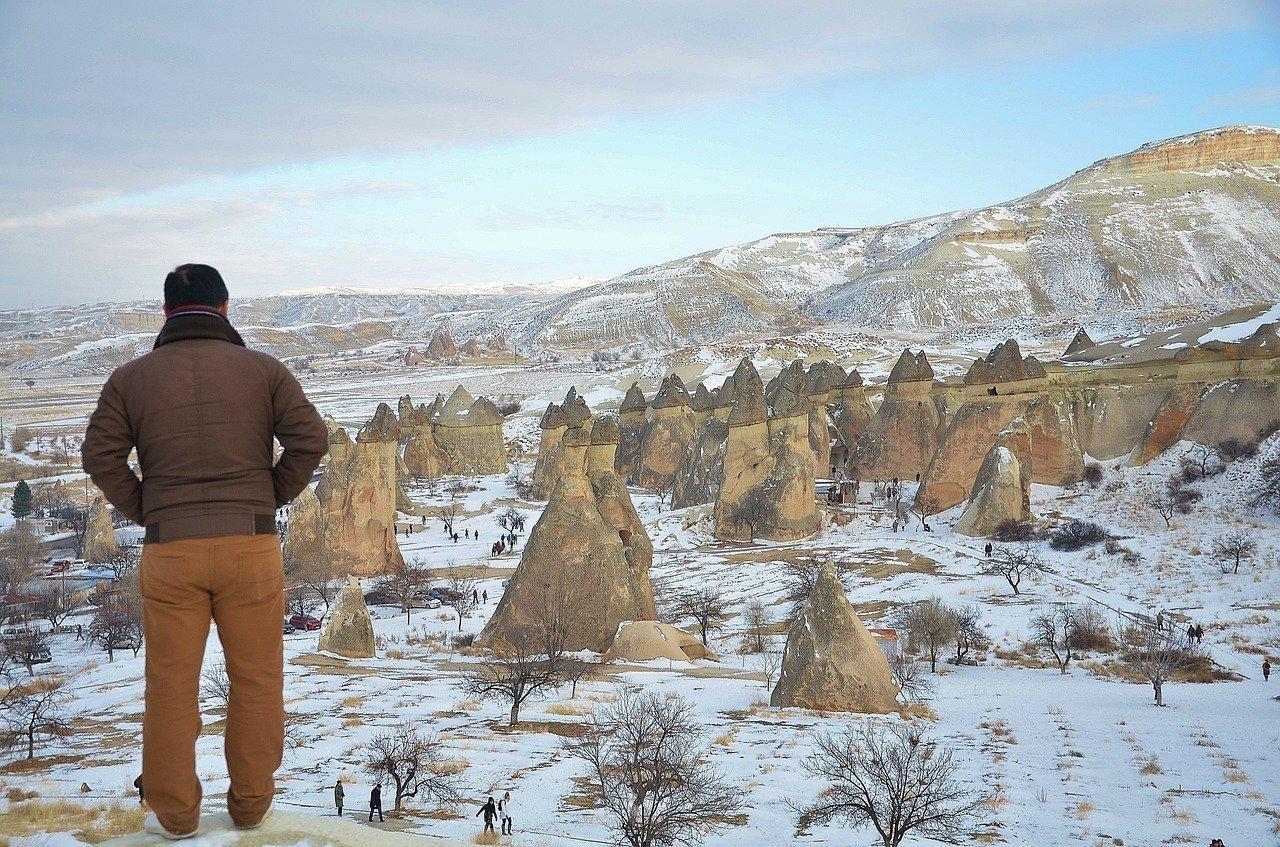 kappadokia-zimoy