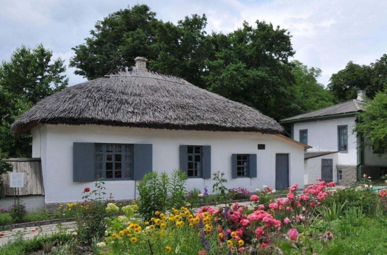 dom-muzej-lermontova