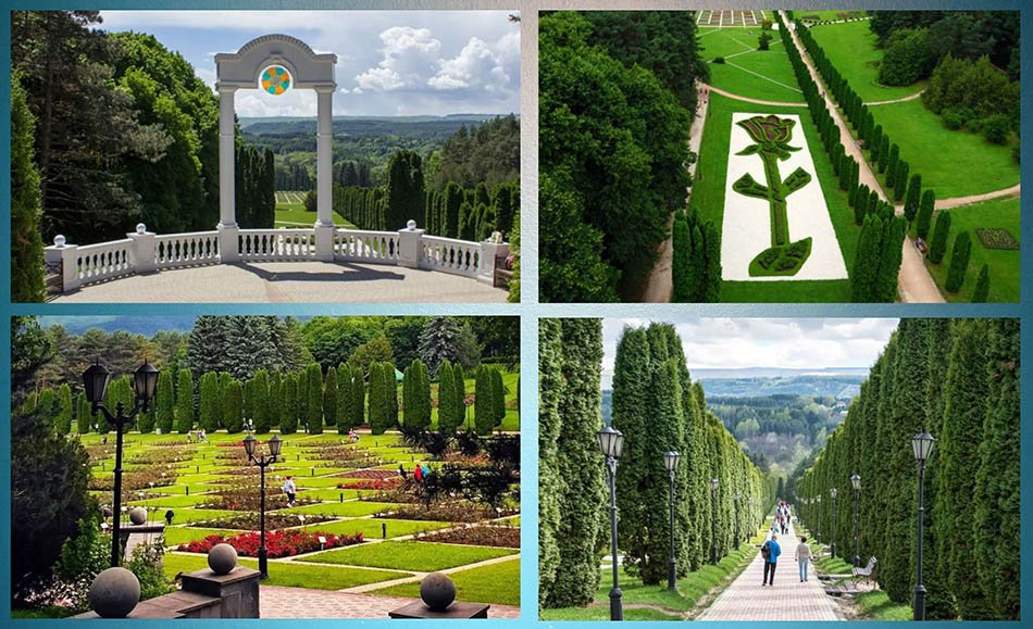 dolina-roz-kislovodskii-park