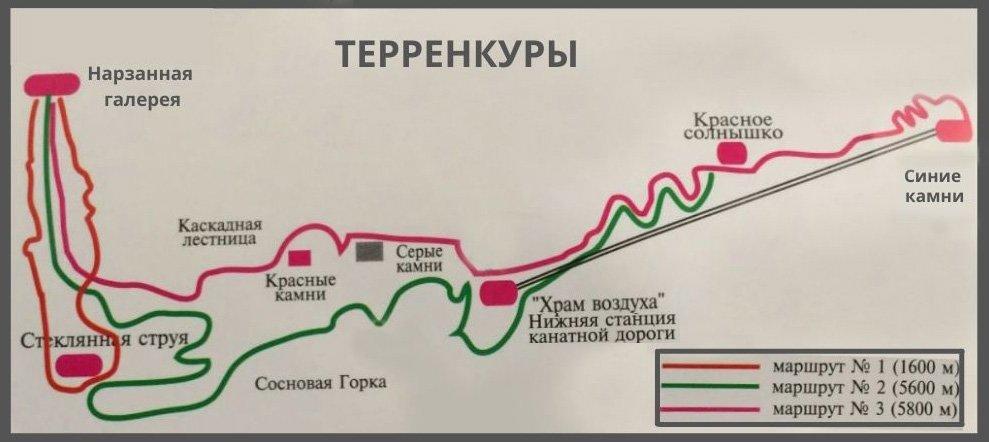 marshruty-katra-kislovodskii-park