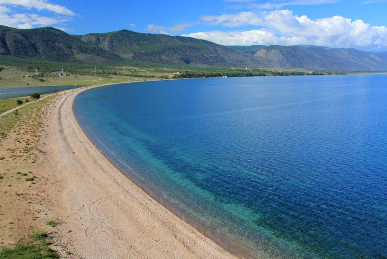 zaliv malogo morya yiyga