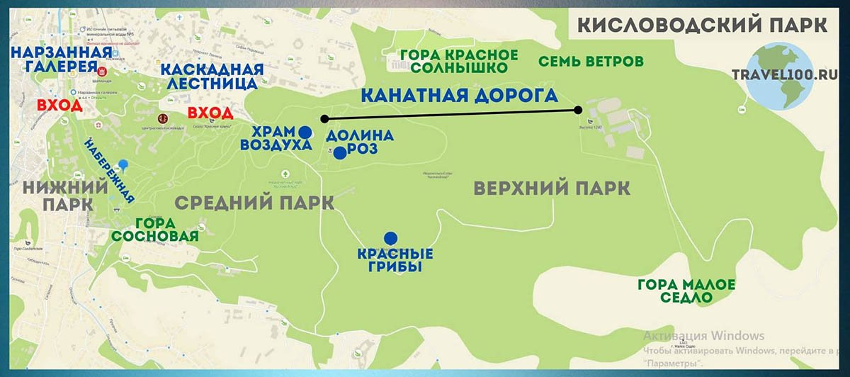 karta-kislovodskii-park