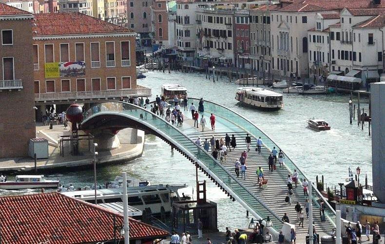 most konstitucii veneciya