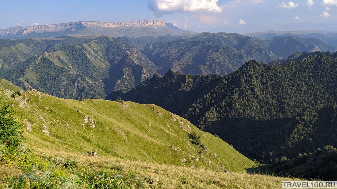 kavkazskie-gory-po-doroge-na-dzhyly-su