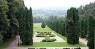 kislovodskii-park-dolina-roz